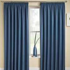 blackout curtains u2013 next day delivery blackout curtains from