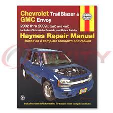 100 2002 chevy silverado 2500hd owners manual amazon com