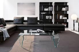 living room modern black living room decor wood nice varnished