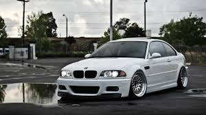 bmw m3 modified bmw m3 e46