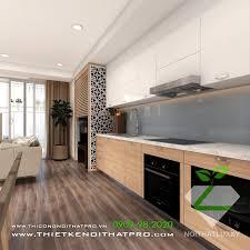 cách hack home design thiết kế nội thất chung cư 165 thái hà 112m2 theo phong cách hiện
