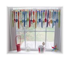 Shabby Chic Window Treatment Ideas by 69 Best Creative Window Treatments Images On Pinterest Curtains