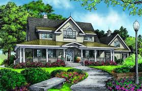 wrap around porch houses for sale 100 images wrap around