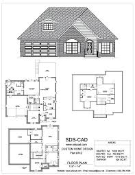floor planning websites floor planning websites house plan websites beautiful house plan