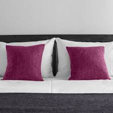 bed runners hotel soft furnishing decorative linen bed spreads bed runners