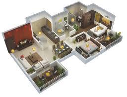 apollo grandis 2bhk apartments for sale in maradu kochi