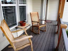porch and patio furniture u2014 jburgh homes decorating with