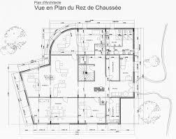 Autocad Architecture Floor Plan Autodesk Advance Concrete Ace Hellas S A