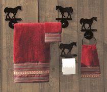 Lone Star Western Decor Coupon Best 25 Southwestern Towel Bars Ideas On Pinterest Southwestern