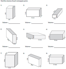 6th grade geometry worksheets world 7 geometry osky 6th grade math
