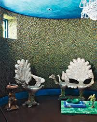 everything peacocks peacock inspired home decor