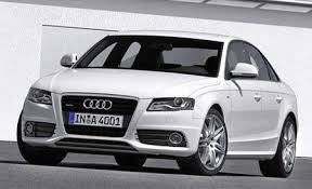 audi auto audi a4 reviews audi a4 price photos and specs car and driver