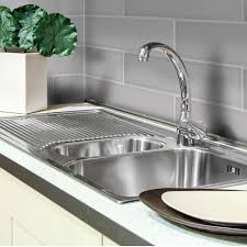 kitchen backsplash suggestions gbcn
