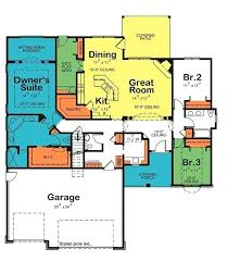 home plan search house and home plans home and garden house plans seslinerede com