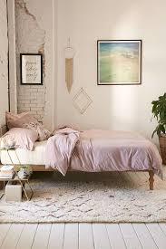 chambres d hotes coquines plante d interieur pour chambre d hote coquine meilleur de la