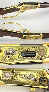 winchester model 94ae the american indian 1 of 300 cal 45 colt