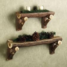 Do It Yourself Garden Art - 15 diy projects for home and garden top do it yourself projects