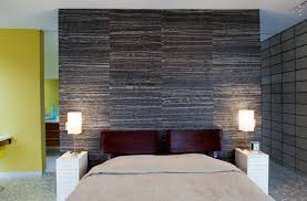 Wall Covering Ideas For Bedroom Wall Coverings For Bedrooms Delightful 2 Bedroom Wall Coverings