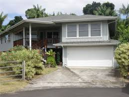 kainoa 4 br 3 ba four bedroom house in h vrbo