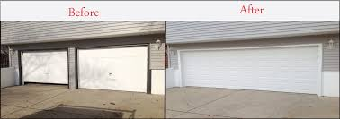 2 car garage door cost home design ideas and inspiration