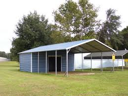 carport with storage plans best solutions of carport plans with storage pins about carports