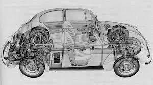 chassis u0026 suspension club veedub