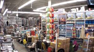 Bed Bath And Beyond Ar Drone In Bed Bath And Beyond Youtube