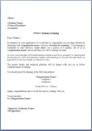 Offer Letter Exle every bit of