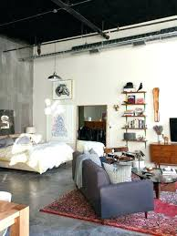 spot chambre spot chambre enfant luminaires eclairage les de plafond trouver
