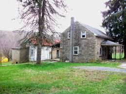 cottage homes sale old stone homes for sale old stone houses