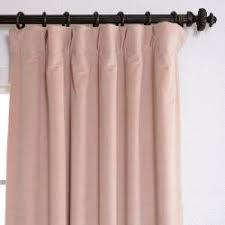 Dusty Pink Curtains Excellent Dusty Rose Curtains Fresh Decoration Dusty Rose Curtains