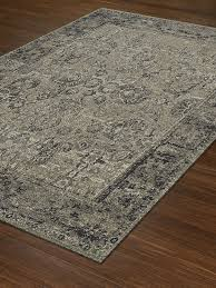 Solid Area Rugs Dalyn Geneva Gv 702 Rugs Rugs Direct