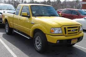 2007 ford ranger photos and wallpapers trueautosite
