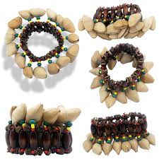 online get cheap african drum aliexpress com alibaba group
