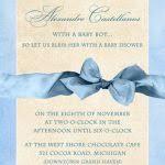 blessing invitation baby blessing invitation wording ba blessing invitation blessing