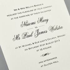 wedding invitations wording wordings black tie invited wedding attire together with black