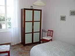 chambre hote gruissan chambres d hôtes maison maffre chambres gruissan aude