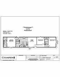 moduline homes floor plans new beginnings series floor plans 20th century homes