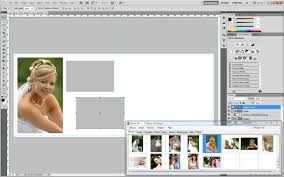 wedding album design software tutorials album ds album design software