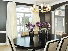 Black Dining Table Kitchen Chairs I Round Black Dining Table And Chairs Round