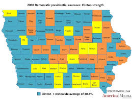 state of iowa map the 99 counties of iowa each their own histories america