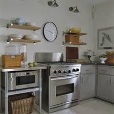 Alternative Kitchen Cabinet Ideas Alternatives To Kitchen Cabinets Kenangorgun Com