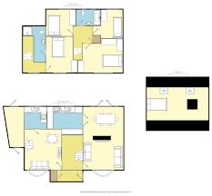 3 bedroom semi detached house for sale winifred road hemel