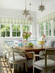 Dining Room Furniture St Louis by Charleston Morning Star Bamboo Dining Room Traditional With Floors