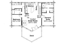 small a frame house plans free frame house plans with loft home garage timber basement small