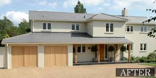 http www bridgfords co uk looking to buy or sell a house