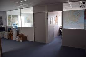 vente bureaux achat vente bureaux coquelles bureaux a vendre à coquelles era
