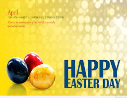 easter sunday 2017 wishes images pictures for facebook happy