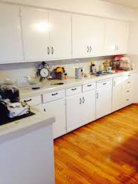 california kitchen design napa ca contractor remodels mom and dad u0027s kitchen