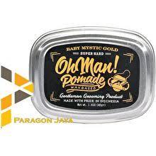Pomade Import pomade import harga terbaik di indonesia iprice